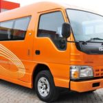 Lottus Rent Car Ngawi, Rental Mobil Ngawi, Sewa Elf, Hiace