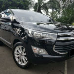 Sewa Mobil Madiun, Elf, Hiace Lottus Rent Car